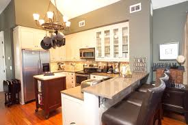 Kitchen For Small Space Open Kitchen Design Small Space A Design And Ideas
