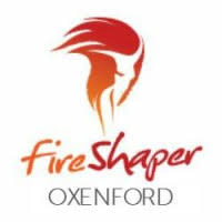 fire shaper oxenford logo