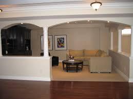 basement finishing design. Full Size Of Uncategorized:basement Finishing Design For Lovely Interior Cozy Modern Half Wall Basement E