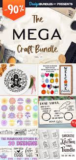 Well suited for scrapbooking, creating stickers. Pin On Cricut Ideas