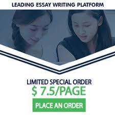 paid essay writing service online dating essay title th  paid essay writing service