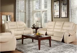 Rooms To Go Living Room Set Best Rooms To Go Living Room Furniture Sofas Sectionals Balencia