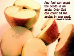 Quotes Creator Delectable GodThe Creator Afbeeldingen God Quotes HD Achtergrond And