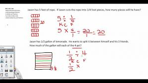 2nd grade math common core state standards worksheets envision 5 ...
