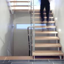 interior step lighting. Interior Step Lighting Caribou Install Wall Recessed .