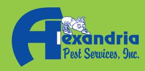 alexandria pest control. Simple Control Alexandria Pest Services Inc Throughout Control L