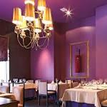 """R�sultat de recherche d'images pour """"Restaurante La Penela"""""""