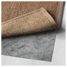 enchanting osted rug flatwoven 8 2 x11 6 ikea in enchanting ikea rug pad