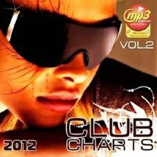 Pop Dance Va Club Charts 2012 Mp3 256 Kbps Riper Am