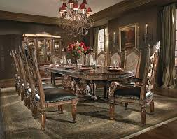 Catrinas Ranch Interiors San Antonio Furniture Store - Dining room tables san antonio