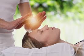 Image result for reiki healing