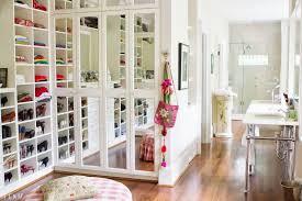 walk in closet ideas for teenage girls. Photo 9 Of Marvelous Shabby Chic Teenage Bedroom Ideas #9: Walk-In Closet For Teen Walk In Girls E