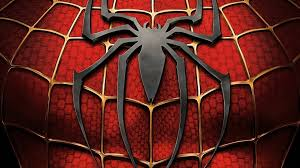 s for spider man images hd