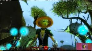 Guild Wars 2 A Grind By Any Other Name