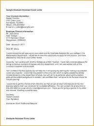 sample cover letters nursing sample cover letter for university job manuden