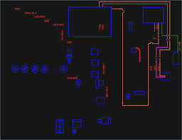 1994 Jeep Wiring Diagram   Wiring Data furthermore Jeep Wrangler Horn Wiring Diagram   Wiring Diagram together with Diagram  Jeep Wrangler Wiring Diagram moreover Jeep wrangler wiring diagram car 08 13 1 tj dome light ford explorer further  also 2014 Jeep Wrangler Fuse Diagram   Wiring Data together with My horn isn't working      JKowners     Jeep Wrangler JK Forum also 1987 Jeep Wrangler Starter Wiring Diagram   Wiring Diagram in addition  in addition 1994 Jeep Wiring Diagram   Wiring Data in addition . on 2008 jeep wrangler wiper wiring diagram