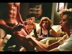 women watching man wank porn videos three women watch a man jerk off