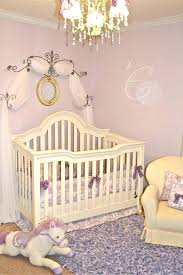 baby nursery light fixtures for baby nursery lights room medium size of chandeliers small long