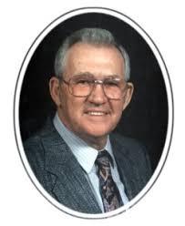 Brother Paul Gene Huskey - Obituary & Service Details