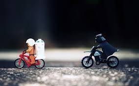 Star Wars, toys, bicycle, vehicle, LEGO ...