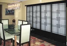 japanese shoji screens for sliding glass doors shoji sliding door
