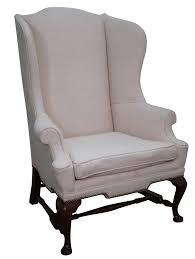Queen Anne Bedroom Suite Gently Used Kittinger Furniture Chairish