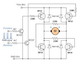 h bridge schematic transistor ireleast info h bridge schematic transistor the wiring diagram wiring schematic