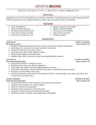 Modern Look Resume Look At Resumes Modern Look Resume Resumes For Teachers Australia