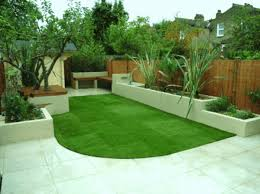 Small Picture Best Garden Ideas on A Budget for Your Outdoor Home Design Ideas