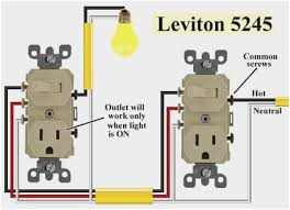 three way dimmer switch wiring diagram luxury automated switches related post