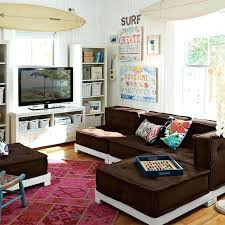 Home design software free download full version Xnewlook Pottery Barn Teen Couch Cushy Lounge Super Sectional Set Base By Teen Home Design Software Free Download Full Version Yorokobaseyainfo Pottery Barn Teen Couch Cushy Lounge Super Sectional Set Base By