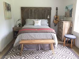 Farmhouse Bedroom Paint Colors L Shaped White Lacquer Oak Wood Wardrobe Without  Door Large Smooth Sanded Armoires Purple Closet Design Ideas Hanging  Clothes ...
