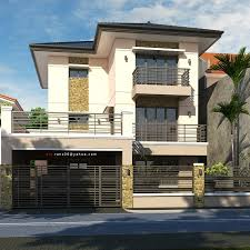 exterior rendering vray for sketchup tutorial. our first one is courtesy of randy lim. the attached visopt that you can download here setting he used for this excellent image. exterior rendering vray sketchup tutorial \