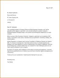 Job Offer Letter Format Australia Employment Offer Letter Australia