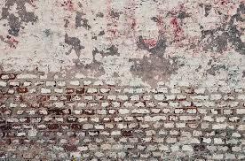 wall brick brick wall brick wall