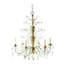 chandelier ridgeland ms chandelier m six light chandelier us i was lucky enough to find this exact chandelier chandelier chandelier luxury linens ridgeland