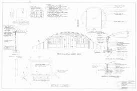 hobbit house plans beautiful 1 hobbit house plan plans for best hobbit house