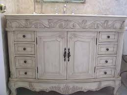 french country bathroom vanities. French Country Bathroom Full Size Of Vanity Ideas Images Vanities