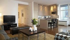 Nyc Apartment Interior Design Creative