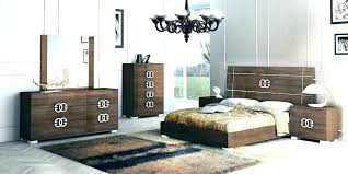 white lacquer bedroom furniture – emind