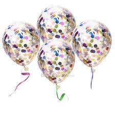 12 Inch <b>Sequin</b> Latex <b>Balloon</b> Romantic <b>Wedding Party Decoration</b>
