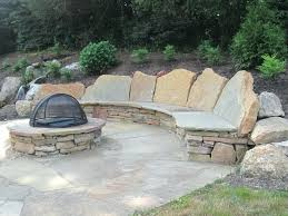 Landscaping With Patio Stones Stone Design Ideas Traditional Patio