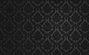 Pattern Wallpaper Extraordinary Wwwintrawallpaper Wallpaper Pattern Page 48