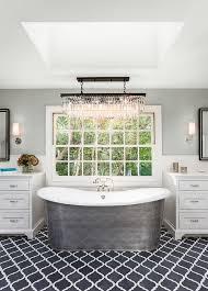silver paint colorsNew Interior Design Ideas  Paint Colors for Your Home  Home