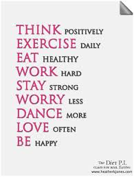 Life Stress Quotes Simple 48 Best Stress Relief Quotes On Pinterest Life Stress Quotes About