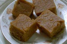 Food is an important part of tamil culture. South Indian Sweet Recipes