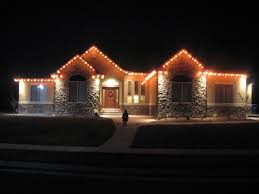 christmas house lighting ideas. last minute christmas porch decor ideas decorating and design the lance family i started for yesterday house lighting