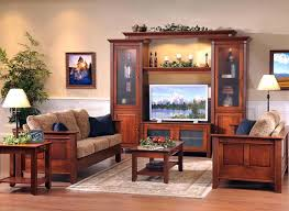 living room wooden furniture photos. Fine Room Good Living Room Furniture The Options For Fast Programs In  Best For Wooden Photos