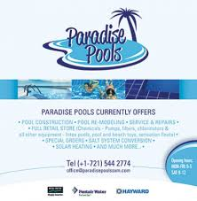pool service flyers. Pool Service Flyer. Paradise-pool-internet Flyer 0 Flyers