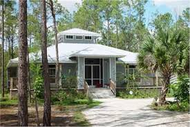 133 1031 3 bedroom 1991 sq ft coastal home plan 133 1031 main